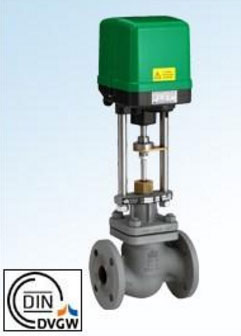 Electric-control-valves-(heat-control)