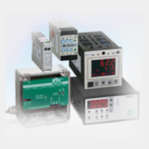 Industrial-Process-Controls