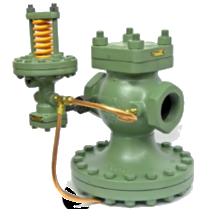 control-valves (1)