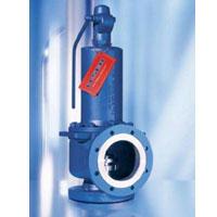 safty-valves